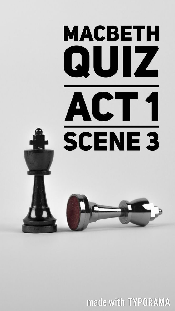 study guide quiz 1 1 6 are study guide: multiple-choice version 31 10/2005 within each of the six multiple-choice divisions of the are, the test questions you receive will differ from those your colleagues receive.