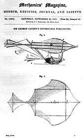 History of aviation - Wikipedia, the free encyclopedia