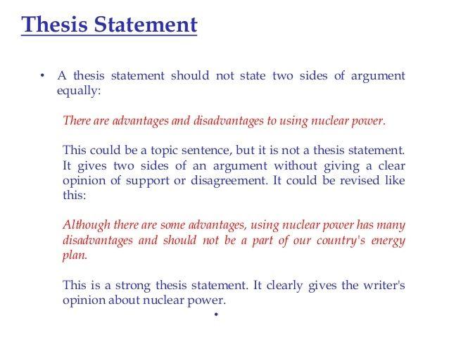 The Slowdown Of Global Warming Essay On Nuclear Energy