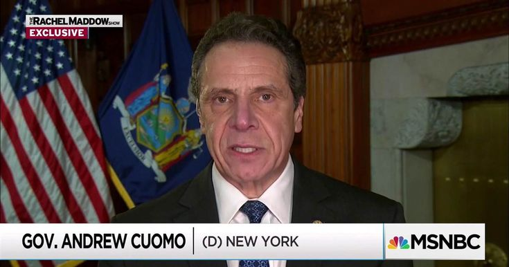New York Governor Andrew Cuomo talks with Rachel Maddow about a new gun safety pact between New York, Connecticut, Rhode Island, and New Jersey that includes sharing major databases to make background checks more effective.