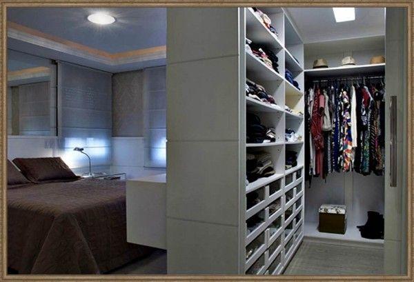 Extrem Schrank Als Raumteiler Rückwand Verkleiden | Schlafzimmer in 2019 EY67