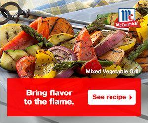 Chicken And Slicks Cooks Country) Recipe - Food.com