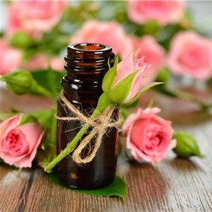 Cosmética 100% natural para pieles maduras