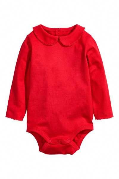 15df0de9c34d Baby girl 4m-2y - Kids Clothing - Shop online
