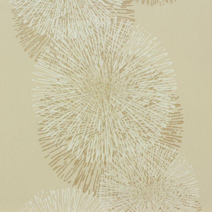 the 25+ best tapete beige ideas on pinterest | beige wohnzimmer ... - Tapete Wohnzimmer Beige