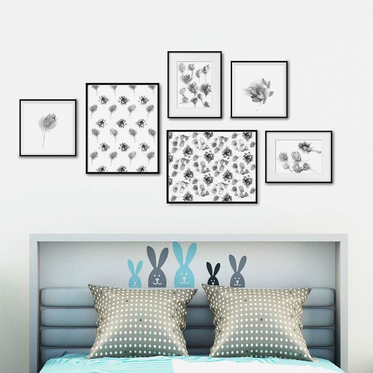 Succulent Gallery Wall  . . . .  #gallerywall#gallerywalls#succulentove#succulentlover#printables #instantdownload #digitalprints #wallart #myhouzz#uohome #anthrohome#theeverygirlathome #homeswithheart#showmehowyoustyle #interiorstyling  #livecolorfully #artforthehome #hotelart #atmine #apartmenttherapy#ambularinteriorsaintgotnothingonme #currentdesignsituation #chichomestyled #stylishhome #homedecorations #decorinspirations #homedecorations  #myhousebeautiful#pocketofmyhome…