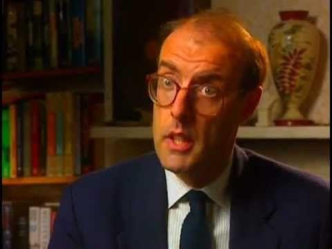 ▶ British Royal Family Affairs & Scandal - YouTube