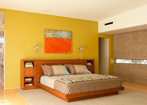 las 25 mejores ideas sobre dormitorio color mostaza en