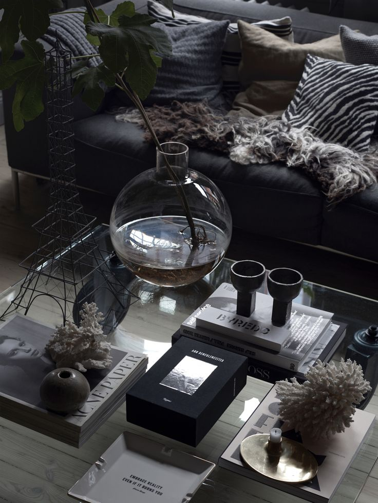 coffee-table-styling-lotta-agatons-home