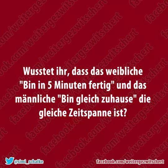 .Humorvolle Vorträge mit dem beliebten Humorcoach und -berater Norbert Freund: http://www.werdereich.eu