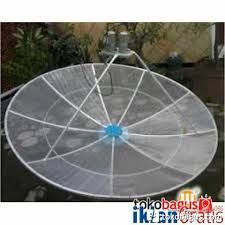 parabola 2 satelite chanel nasional/lokal + | AGEN-JASA-AHLI PASANG ANTENA TV , PARABOLA OTOMATIS DAN CAMERA CCTV | jasa-ahli pasang antena tv, parabola otomatis venus dan camera cctv