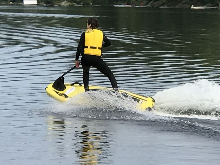 Have fun today with our Surftek Motorized jet boards #surftekelectricsurfboard #motorizedjetboards #jetsurfboards #jetpacks #surfboards #ridethewave