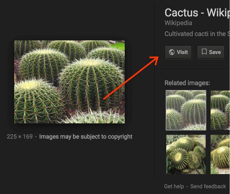 Google Images supprime certaines fonctionnalités de recherche  http://curation-simple-crm.blogspot.com/2018/02/google-images-supprime-certaines.html