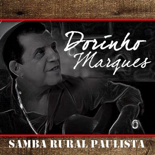 Blog de Prensagem do CD - Samba Rural Paulista | Kickante