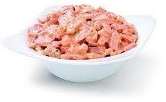 feferonovy salat - Hľadať Googlom