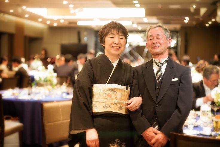 浅草神社 結婚式 浅草ビューホテル 披露宴 ウェディングフォト 出張撮影1