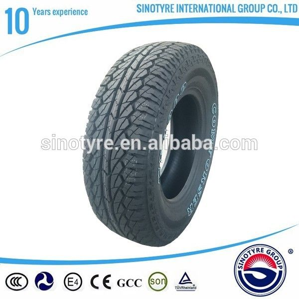 china atv mud tires tires winter for sale 35x12.5r16
