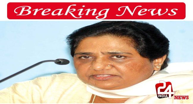 Latest News Breaking News India News Bollywood World: Get The Latest News And Today's Top News Headlines Of