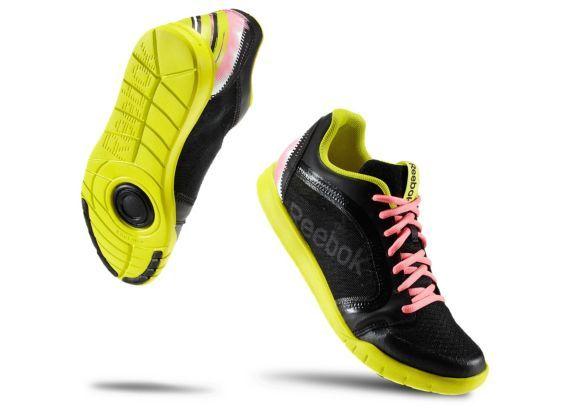 4ecc0bcd0e1 ... Reebok Women s Dance UR Lead Shoes
