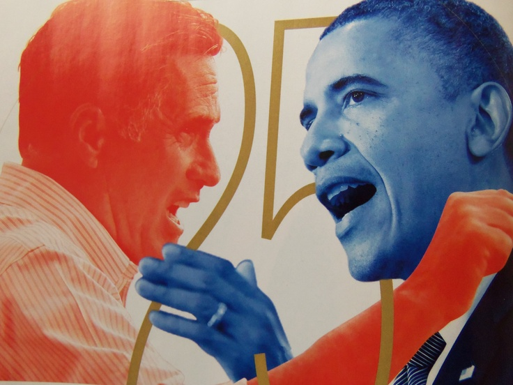 essay on obama and romney President barack obama is personally enamored with a recent essay written by neoconservative writer bob kagan, an advisor to mitt romney, in which kagan argues.