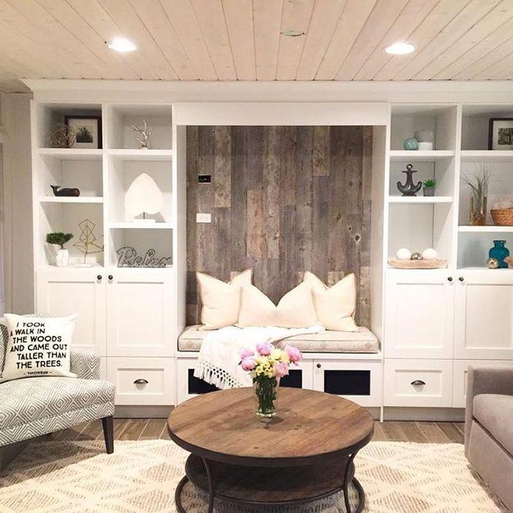 25 best ideas about cozy basement on basement