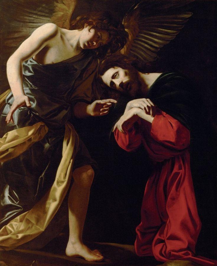 http://upload.wikimedia.org/wikipedia/commons/c/cd/Giovanni_Battista_Caracciolo,_called_Battistello_-_Christ_on_the_Mount_of_Olives_(Christ%E2%80%99s_Fear_of_Death)_-_Google_Art_Project.jpg