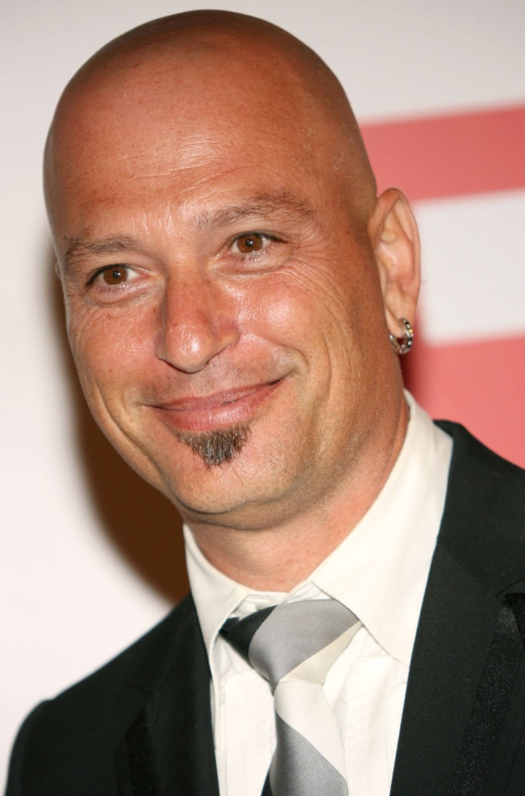 Batman vs superman dawn of justice image gallery picture 52810 - Howie Mandel