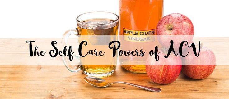 Apple Cider Vinegar(ACV) has been a revered health tonic for thousands of years. It
