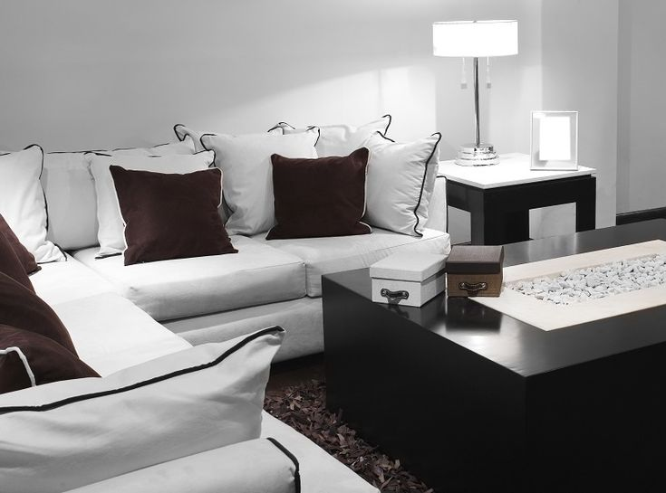 Sofa Care Tips For A Beautiful Living Room