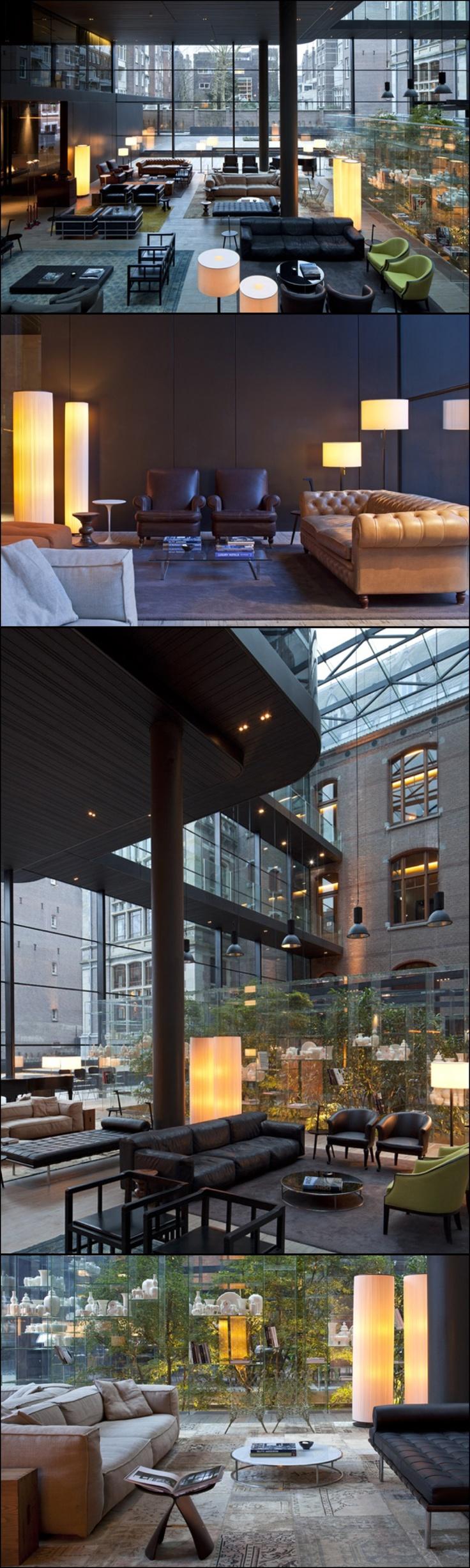 http://www.urdesign.it/index.php/2012/05/31/conservatorium-hotel-amsterdam-piero-lissoni/