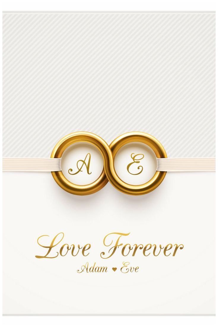 Perfect Wedding Invitation Ideas Navigate Our Al Then Pick Your Amazing Inspiration Now