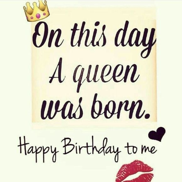 Geminis Birthday Quotes For Me Birthday Girl Quotes Best Birthday Quotes