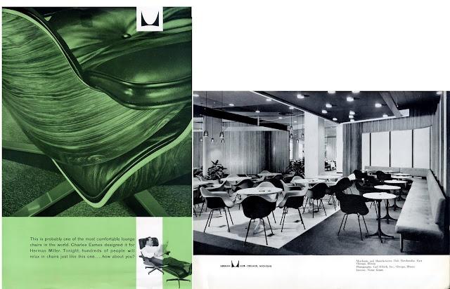 Vintage Herman Miller: Life, Search, Graphics Design, Vintage Herman, Modern Stuff, Photo, Moderndesign901, Herman Miller