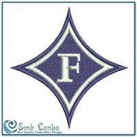 furman-paladins-logo-embroidery-design-1349778577-jpg