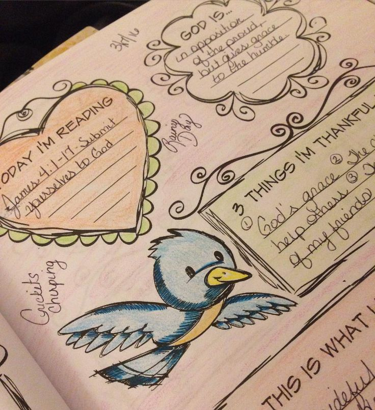 #QuietingYourHeart Journaling Moment- I spent time in James Chapter 4 today. I was reminded that if I have to proclaim to you that I'm not a prideful person that I really am actually a prideful person. What did you find the time to read? What did you learn? #devotional #biblejournaling #bible #God #coloring #timewarpwife @jes051205 @skalpro @angiedjw @gunmadeofgold @robyn_midget by plainolkimi