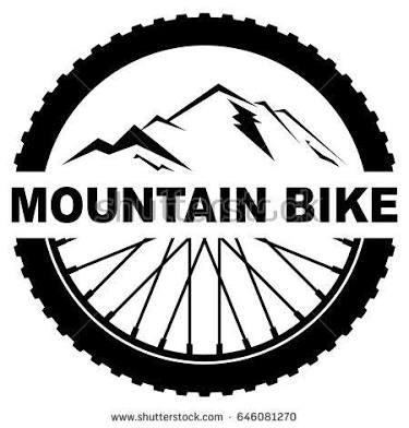 Resultado De Imagem Para Free Mountainbike Vector Bike Logo Mtb