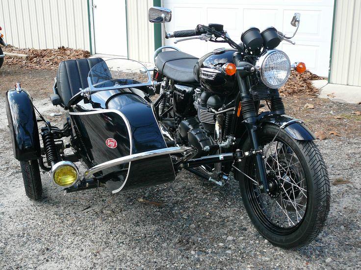 115 best sidecar images on pinterest | sidecar, vintage