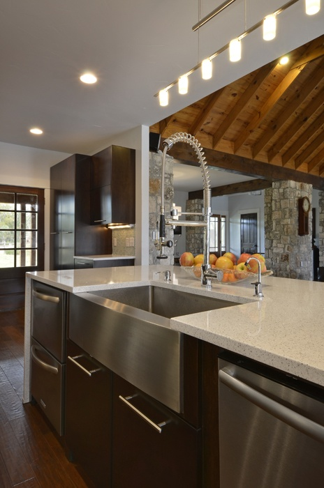 Kitchen Cabinets Cartwright