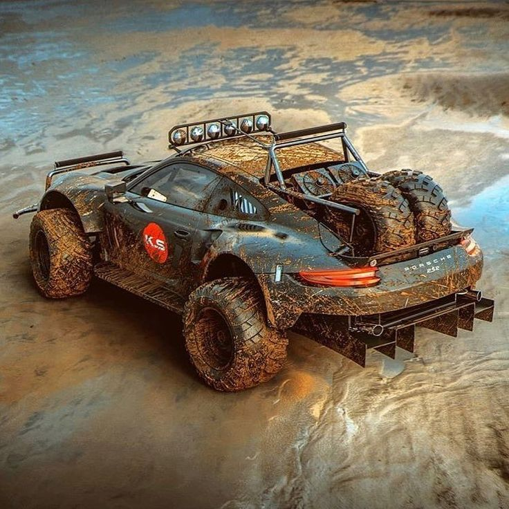 For More Porsche visit www.thegentlemanr… – Tea Doyle