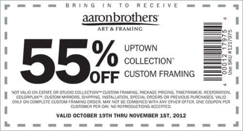 haircut coupons omaha the brothers cut aaron brothers crafts 4700