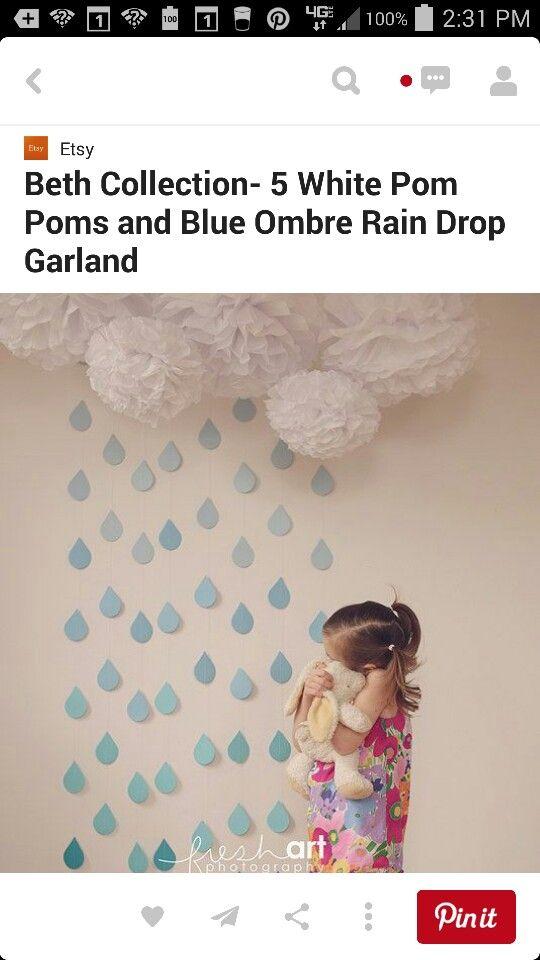 25 besten TAUFE Bilder auf Pinterest | Kommunion, Backen und Firmung