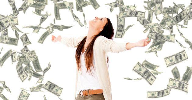 40 formas de ganhar dinheiro extra