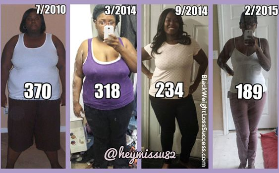 Update: Utica's weight loss transformation is amazing. She's lost 200 pounds total, 45 pounds more since we featured her story in Sept 2014.