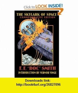 Mejores 11 imgenes de e book pdf en pinterest tutoriales libros the skylark of space bison frontiers of imagination 9780803292864 e e jr malvernweather Images