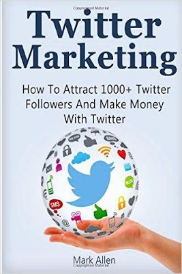 The 14 best legacy books images on pinterest pdf book helping free download or read online twitter marketing how to attract 1000 twitter followers and fandeluxe Choice Image