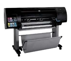 HP Designjet Z6100ps Driver & Software Download for Windows 10, 8, 7, Vista, XP and Mac OS.   Software Driver for Windows 10, 8.1 and 8 (32-Bit & 64-Bit) – Download(7.9 MB) Software Driver for Windows 7 (32-Bit & 64-Bit) – Download(7.9 MB) Software Driver for Windows XP ...