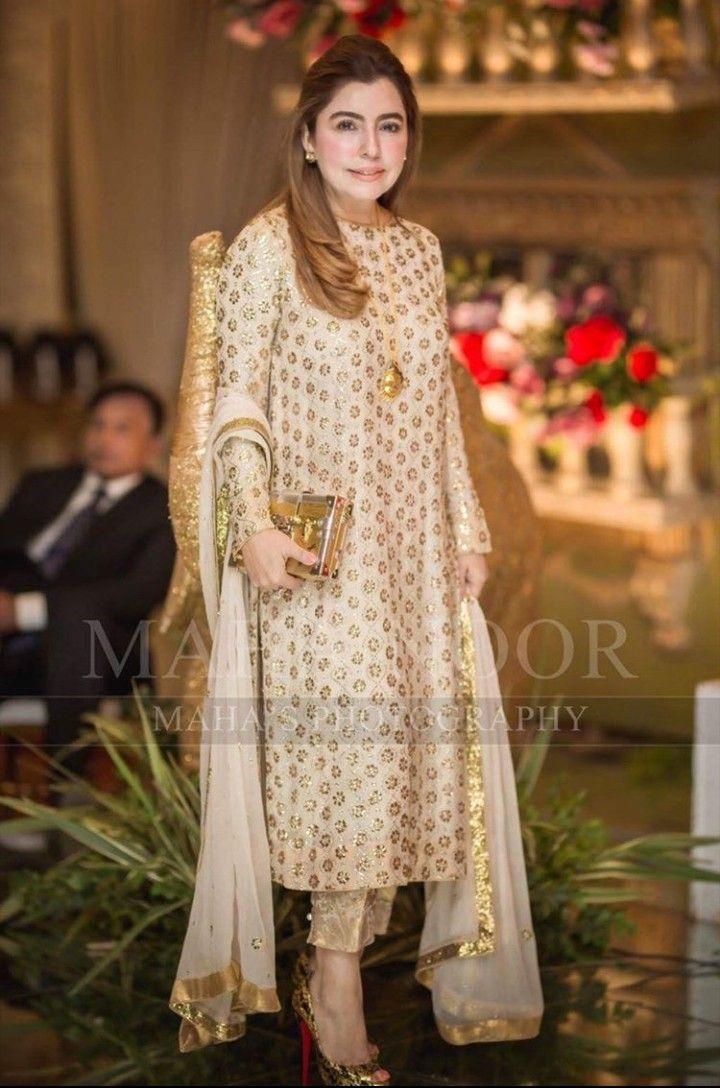Chiknidulhan Iloveyou Iloveu In 2019 Dresses Pakistani