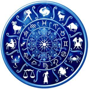 L'oroscopo della settimana dal 7-13 al luglio 2014