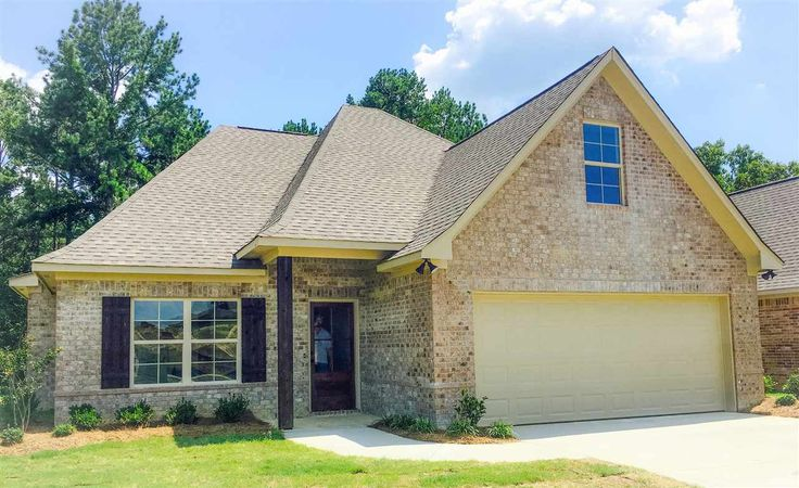 917 Willow Grande Cir, Brandon, MS 39047. $232,900, Listing # 284566. See homes for sale information, school districts, neighborhoods in Brandon.
