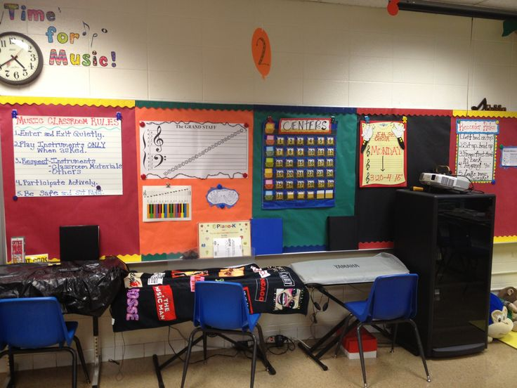 Music Teacher Classroom Decorations : Best images about music room on pinterest